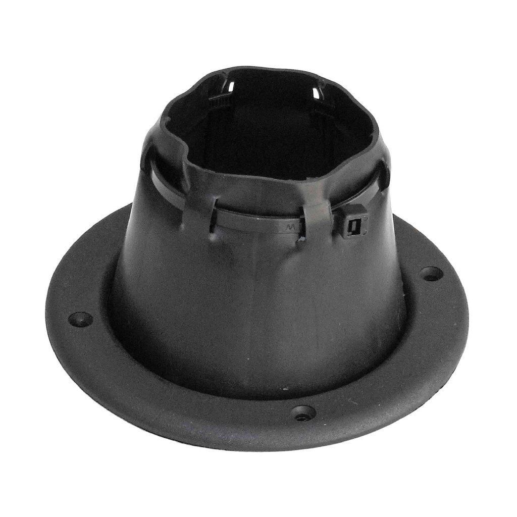 Motor Rubber Well Cable Boot Five Oceans FO-2047