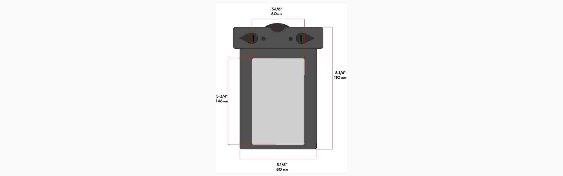 product_dimensions